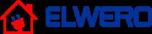 Logo | Elwero.sk - Elektroinštalácie & Elektrikárske služby